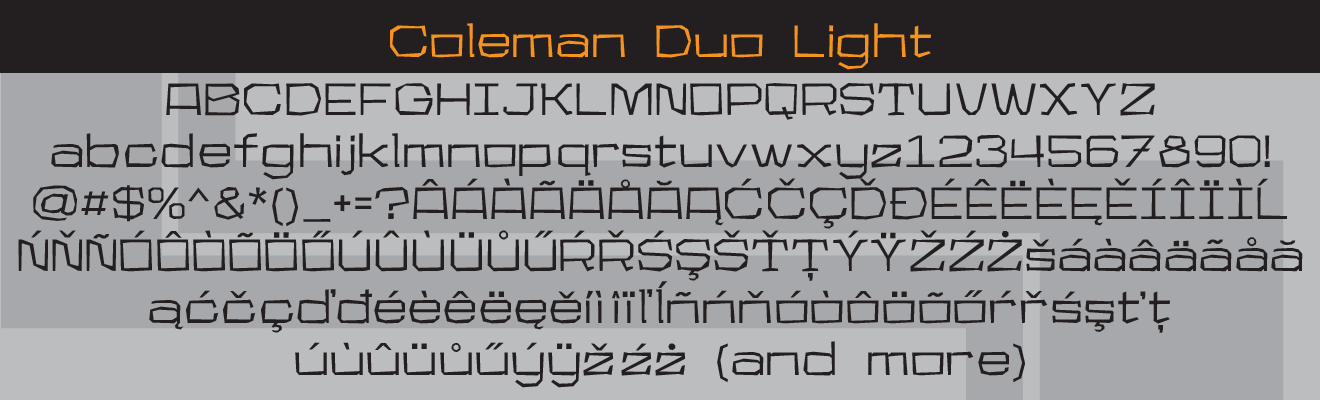 coleman_duo_features_01