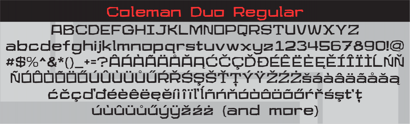 coleman_duo_features_02