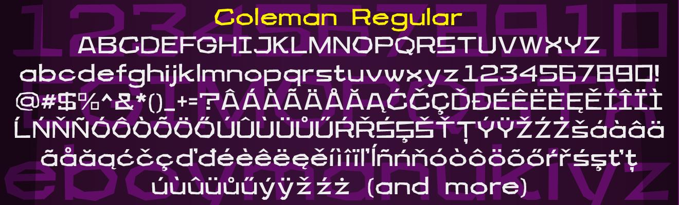coleman_features_02