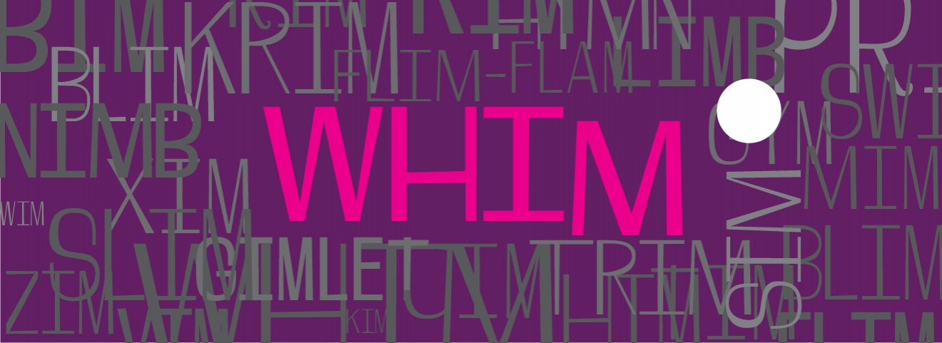 whim_features_1320_05
