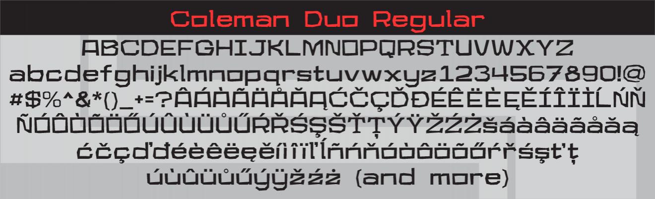 coleman_duo_features_02