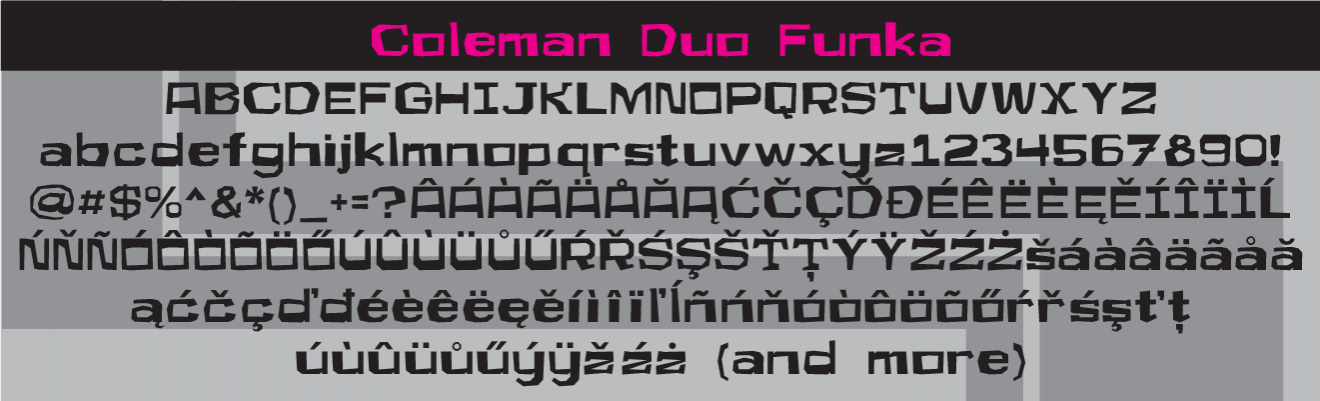 coleman_duo_features_03