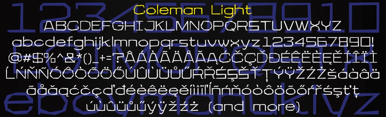 coleman_features_01
