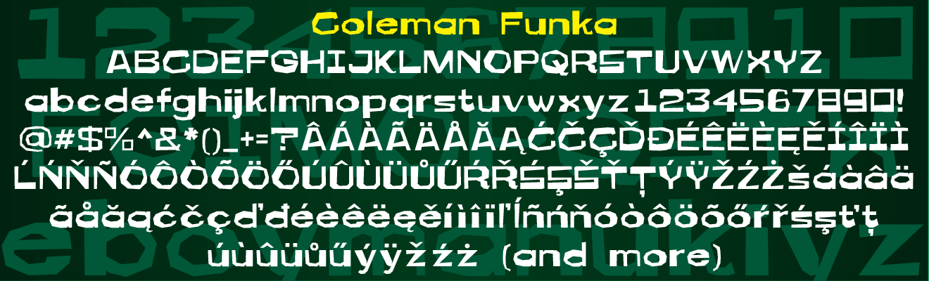 coleman_features_03