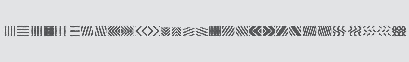 ribbed_patterns_features_02