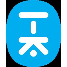 typekirk_256p
