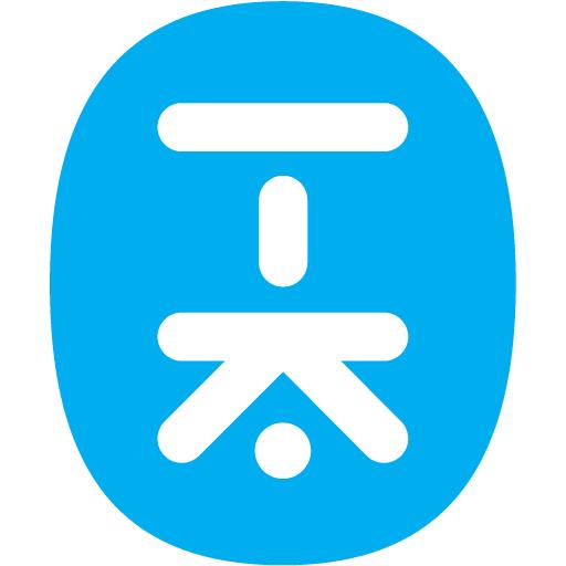typekirk_512p
